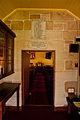 Ebenezer church gnangarra-12.jpg