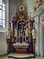 Ebensfeld-church-9040173-HDR.jpg