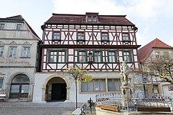 Ebern, Marktplatz 10-001.jpg