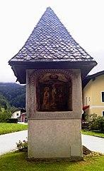 Bildstock, Kernmaier-Kreuz
