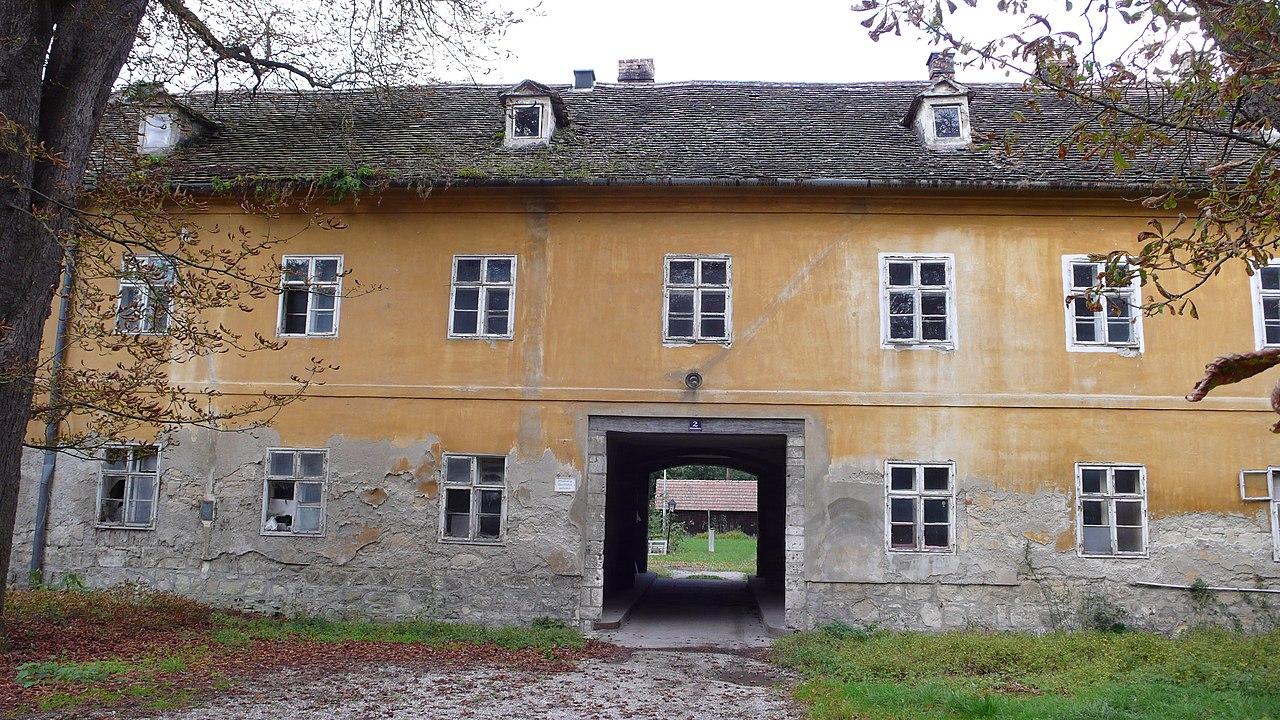 Post AG - Stadtgemeinde Ebreichsdorf - Startseite - Wirtschaft