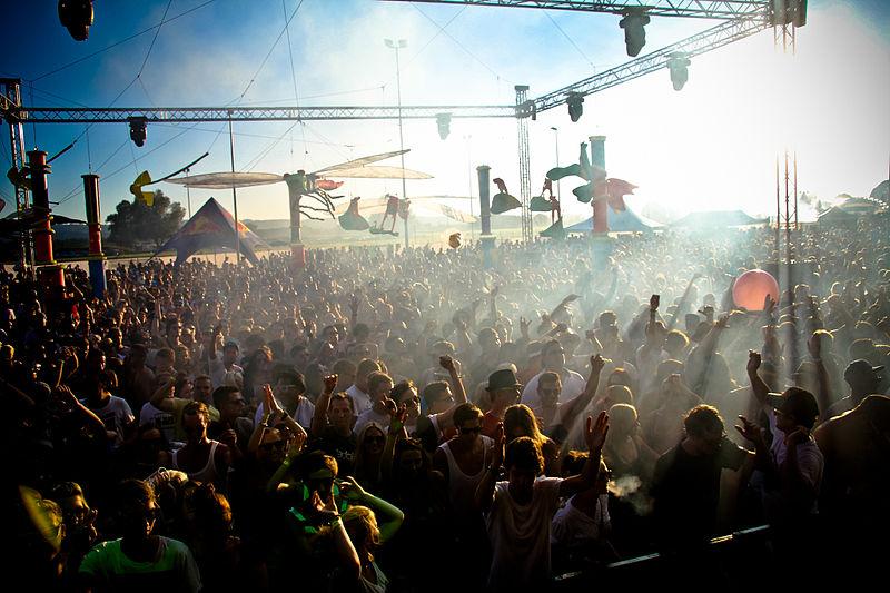 Echelon Festvial 2012 1.jpg