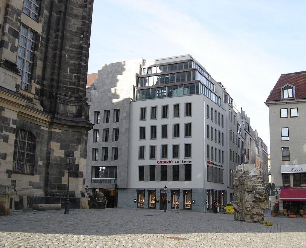 Eckhaus An der Frauenkirche 3.jpg