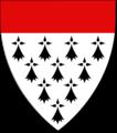 Ecu-Pays-Nantes.png