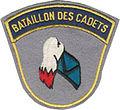 Ecusson Bataillon Cadets.jpg