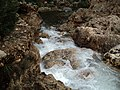 Ed Dabbousiya waterfalls04.JPG