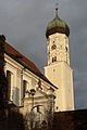 Edelstetten St. Johannes Baptist und Johannes Evangelist 100.JPG