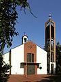 Edemissen Kirche kath.jpg