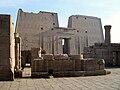 Edfu Tempel 02.jpg