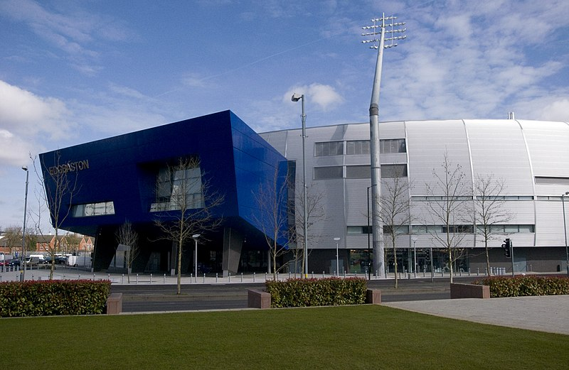 File:Edgbaston Cricket Ground 2012.jpg