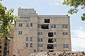 Edgewater Hospital Chicago 8533.jpg