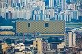 Edifício Itália views 2018 063.jpg
