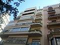 Edifici Roca Barallat P1330676.JPG