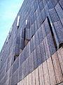 Edificio Bambú (Madrid) 19.jpg
