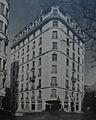 Edificio Juncal y Callao (fachada).jpg