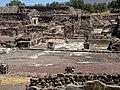 Edificios superpuestos - Teotihuacan - MX.jpg