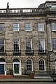 Edinburgh, 28 Royal Terrace.jpg