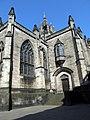Edinburgh - St Giles' Cathedral - 20140421161050.jpg