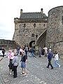 Edinburgh Castle, Edinburgh - geograph.org.uk - 502984.jpg