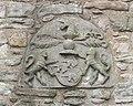 Edinburgh Craigmillar Castle 13.JPG