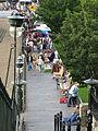 Edinburgh IMG 1209 (2828838550).jpg