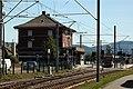 Edingen Bahnhof - 2018-09-11 13-17-49.jpg