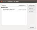 Editar conexoes Ubuntu.png