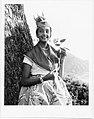 Edith Bellot, Dominica.jpg