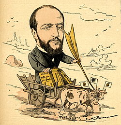 Edmond Thiaudière.jpg