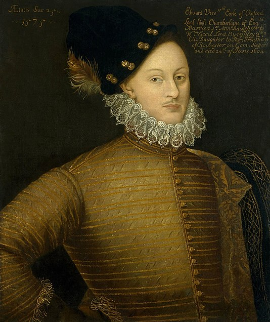 https://upload.wikimedia.org/wikipedia/commons/thumb/8/8f/Edward-de-Vere-1575.jpg/534px-Edward-de-Vere-1575.jpg