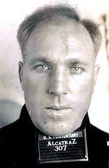 Edward Eddie Bentz mugshot 1936.jpg
