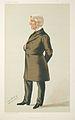 Edward Gibson, Vanity Fair, 1885-07-04.jpg