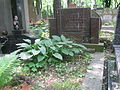 Edward Szerękowski grób.JPG