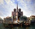 Edwin-Deakin-xx-Notre-Dame-Paris-xx-Private-Collection.jpg