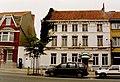 Eeklo Koning Albertstraat 18 Gesloopt - 110649 - onroerenderfgoed.jpg