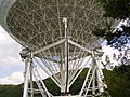 Effelsberg - Radio telescope3 ies.jpg