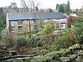 Egerton Vale - geograph.org.uk - 1182367.jpg