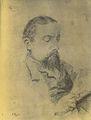 Egger-Lienz - Des Künstlers Vater, Georg Egger.jpeg