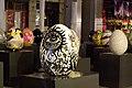 Eggstravaganza (7048643875).jpg