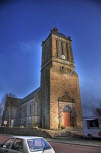 Eglise-de-Montmartin-sur-Mer-HDR.jpg