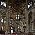 Eglise Saint-Eustache 1.jpg
