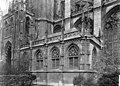 Eglise Saint-Ouen - Partie latérale - Rouen - Médiathèque de l'architecture et du patrimoine - APMH00036248.jpg