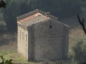 Eglise San Giovanni de Grossa 04.JPG