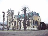 Eglise de Carville.JPG