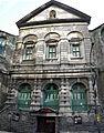 Eglise de Gesu.jpg