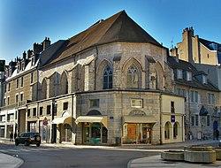Eglise des Carmes.jpg