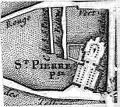 Eglise st pierre bmr 18.jpg