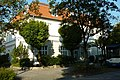Ehem Bahnhofsgaststaette Unterhaching Baudenkmal 03.jpg