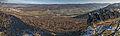 Ehrenbürg Panorama 02.jpg