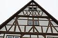 Eichenbühl, Hauptstraße 108 und 110-003.jpg